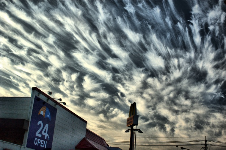 awesome-clouds-over-the-golden-arches-02