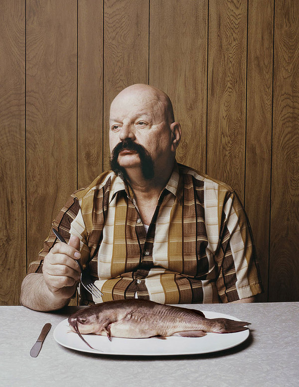 Ted-Sabarese-fish-portraits-2