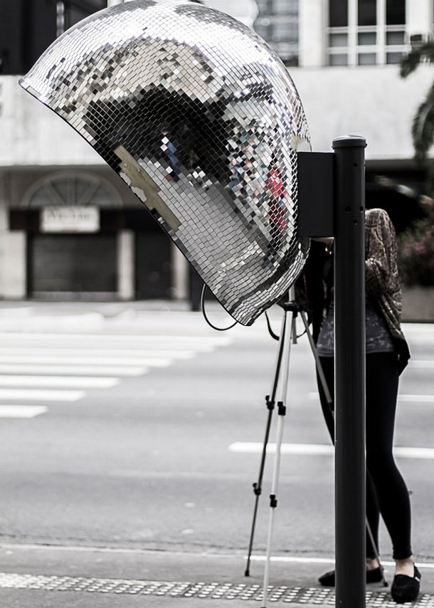 5_half_disco_ball_creative_phone_booth