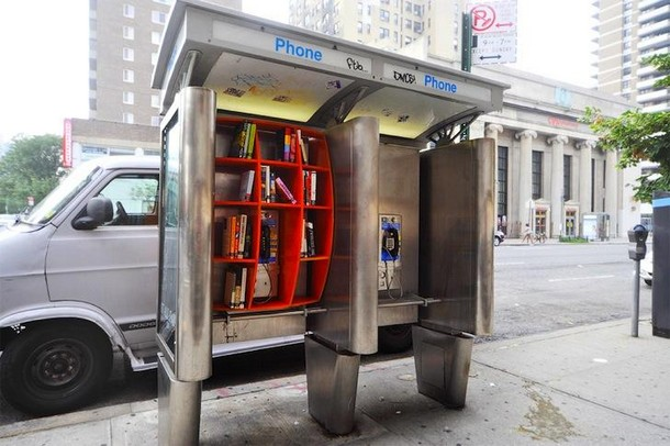 9_john_locke_creative_phone_booth_libraries