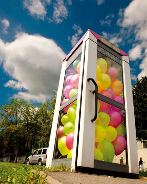 balloon-1-e1341962007472