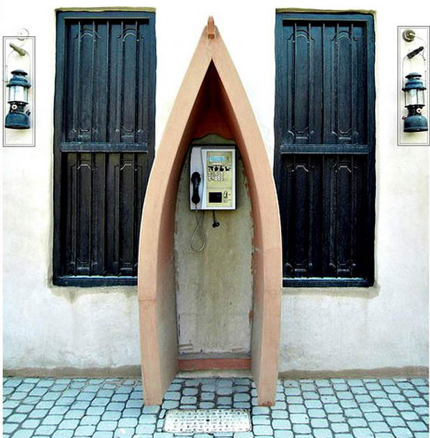 Creative-Phone-Booths-3
