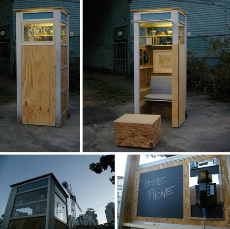 phone-booth-homeless-shelter