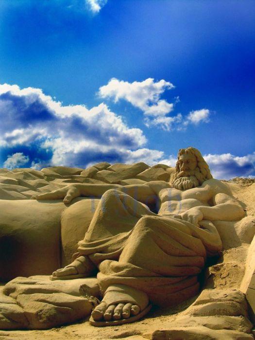 sand_sculpture_04