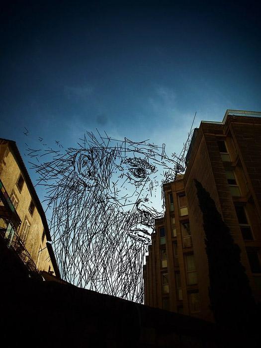 sky-art-image