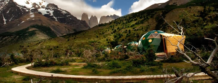 suite_dome_ecocamp_optimized_patagonia