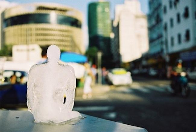wwf_street_art
