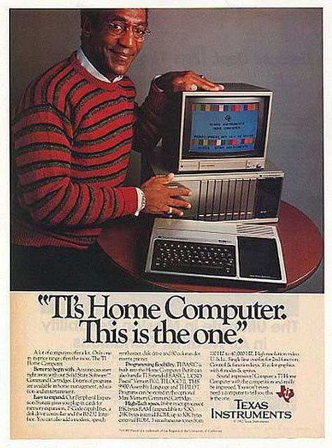9.vintage-computer-ads