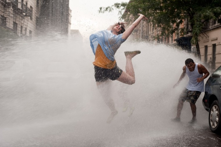 Dancers-Among-Us-in-Harlem-Eran-Bugge