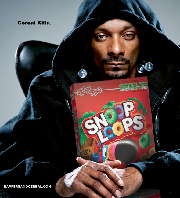 snoop-loops
