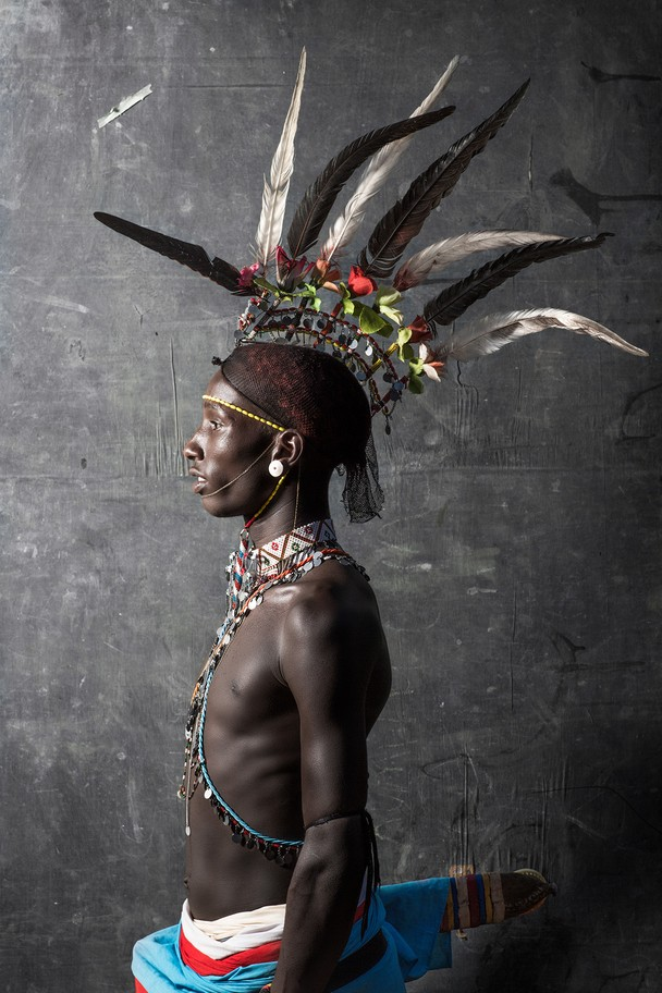 Photo Source: Tierney Farrell