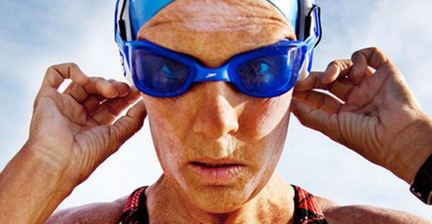 ran-630-diana-nyad-swimmer-twitter-630w