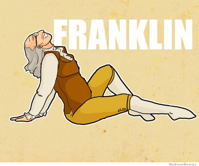 sexy-founding-fathers-franklin