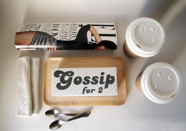 Gossip for 2.2