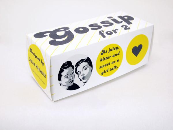 Gossip for 2.4